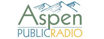 aspenpublicradio-large.png