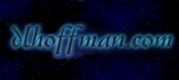 dlhoffman.png