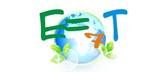 eco7tech.png