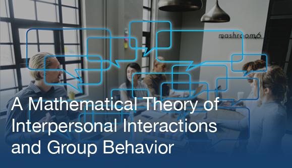 groupbehavior.png