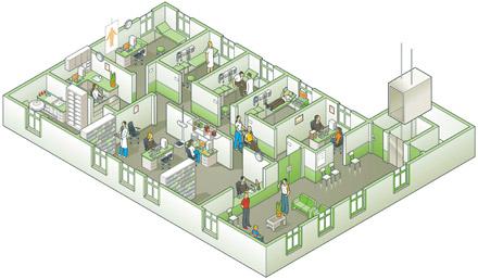 hospitalcutaway.jpg