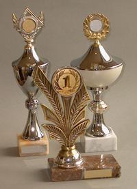 trophies-small.jpg