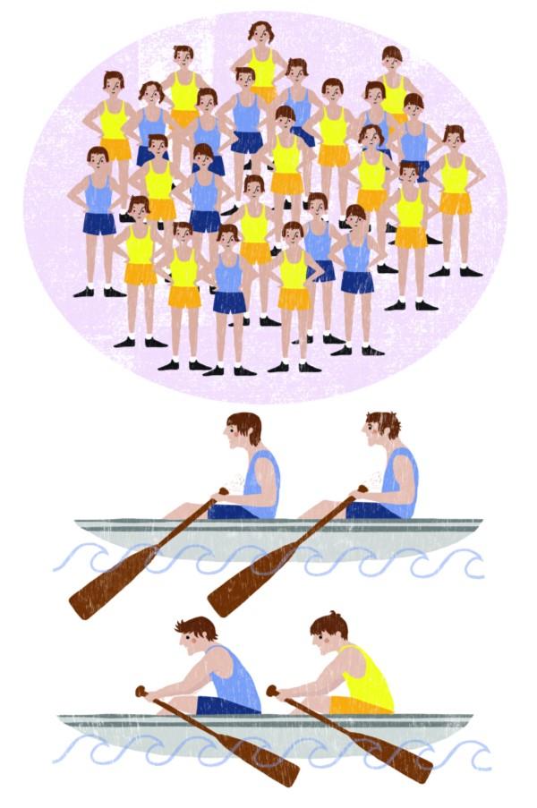 rowers1.jpeg