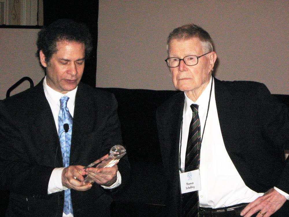schelling-award.jpg