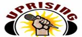 uprisingradio.png