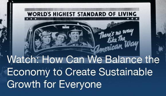 balanceeconomy.png