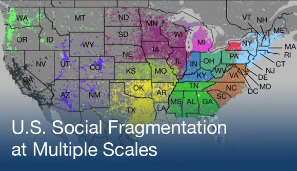 fragmentation-tile.png