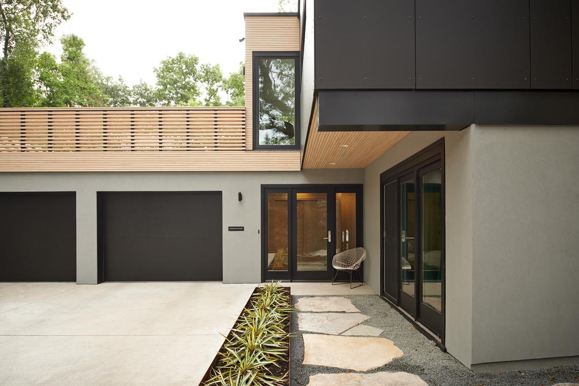 Christian Dean Architecture-T5.jpg