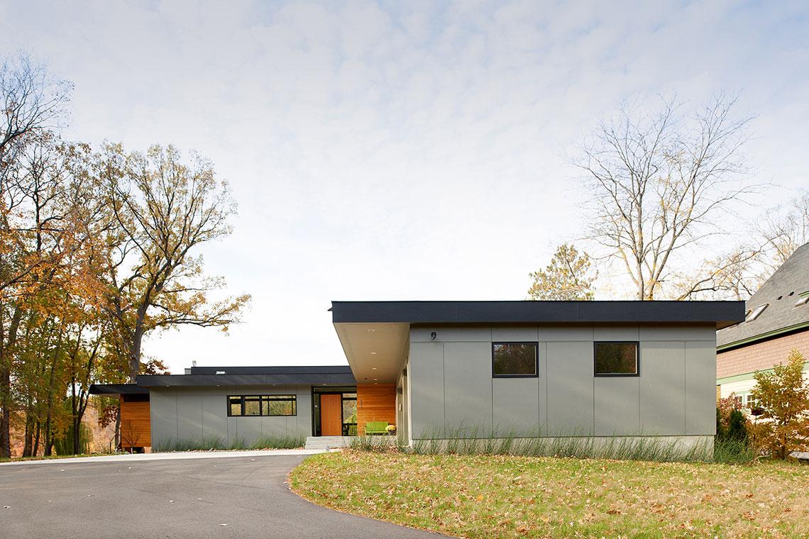 Christian-Dean-Architecture-Lotus-6.jpg