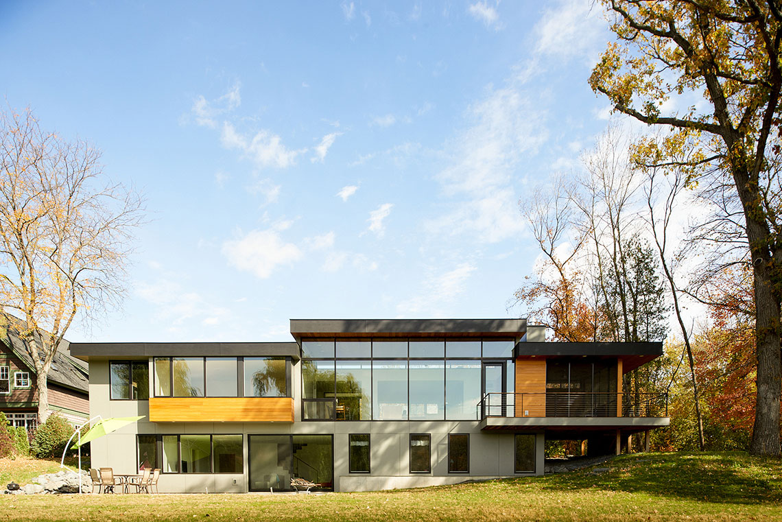 Christian-Dean-Architecture-Lotus-7.jpg