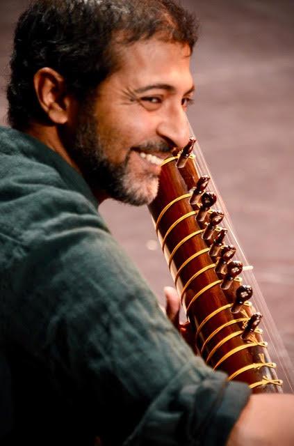 Abhik Mukherjee (1).jpg
