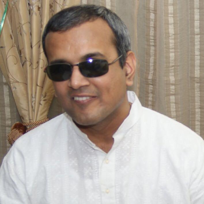 Manoj Govindraj pic.jpg