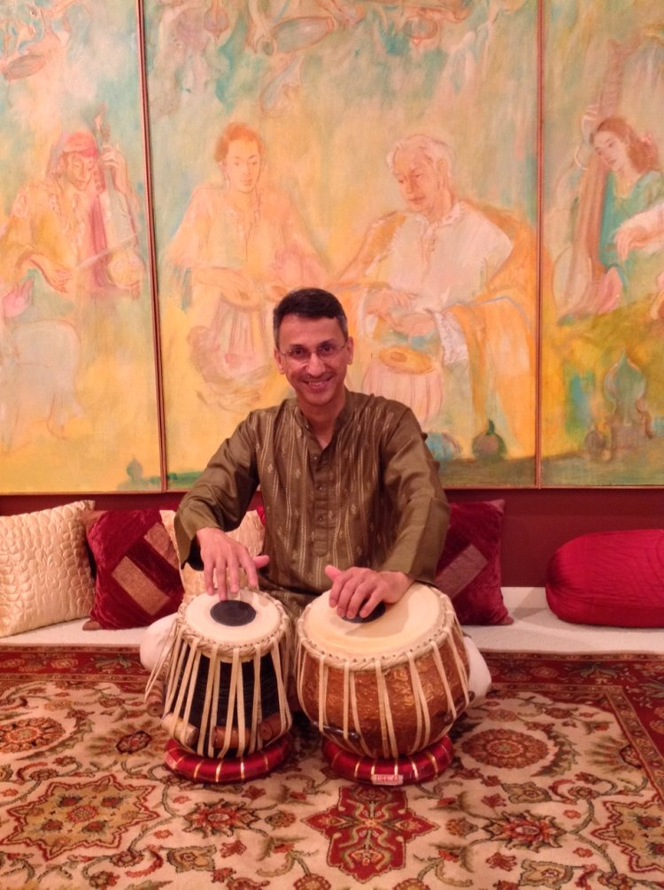 Pratik+Photo-Tabla.jpg