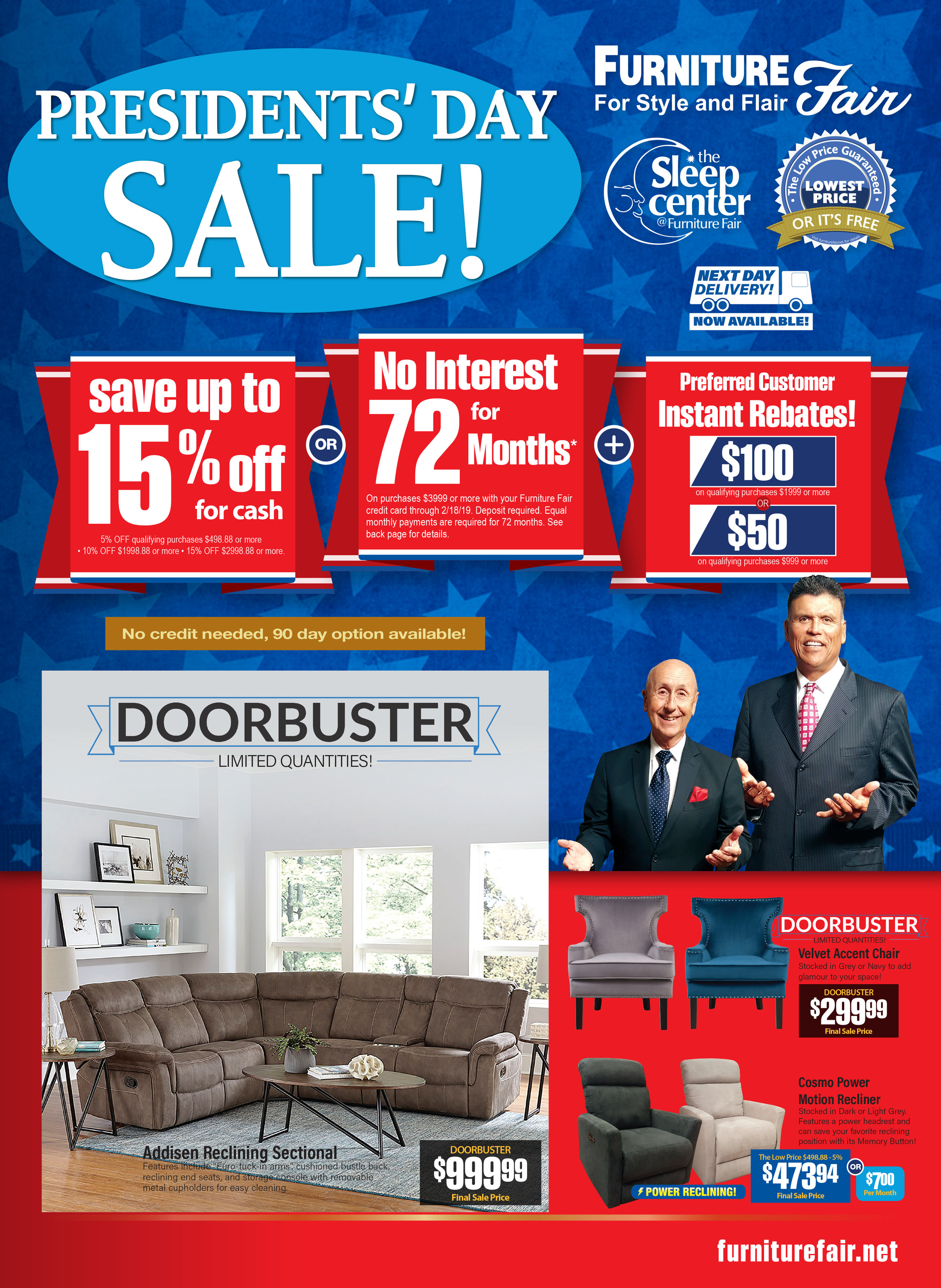 #3_19-2112 FF_Presidents Day Sale Mailer.jpg