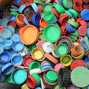 RECYCLING COMPANY IN ILLINOIS -