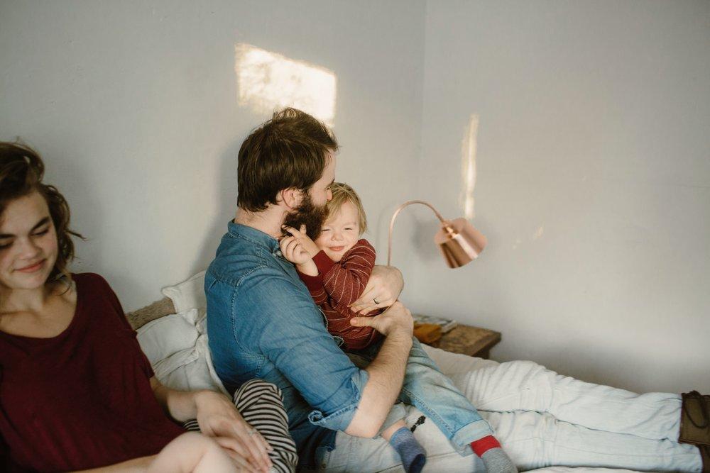 ad00c-artisticatlantafamilyphotographer_030.jpg