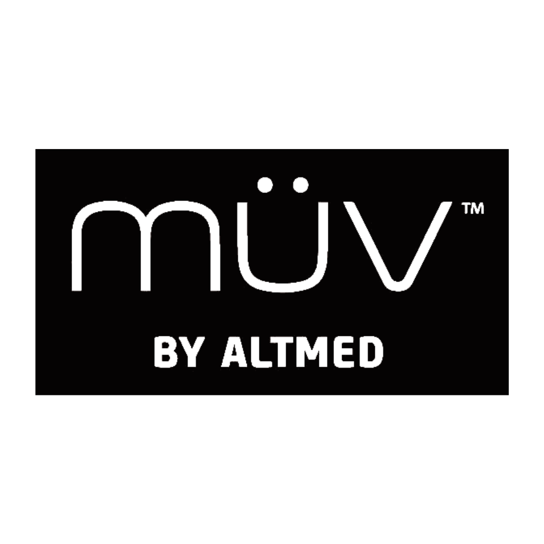 muv by AltMed