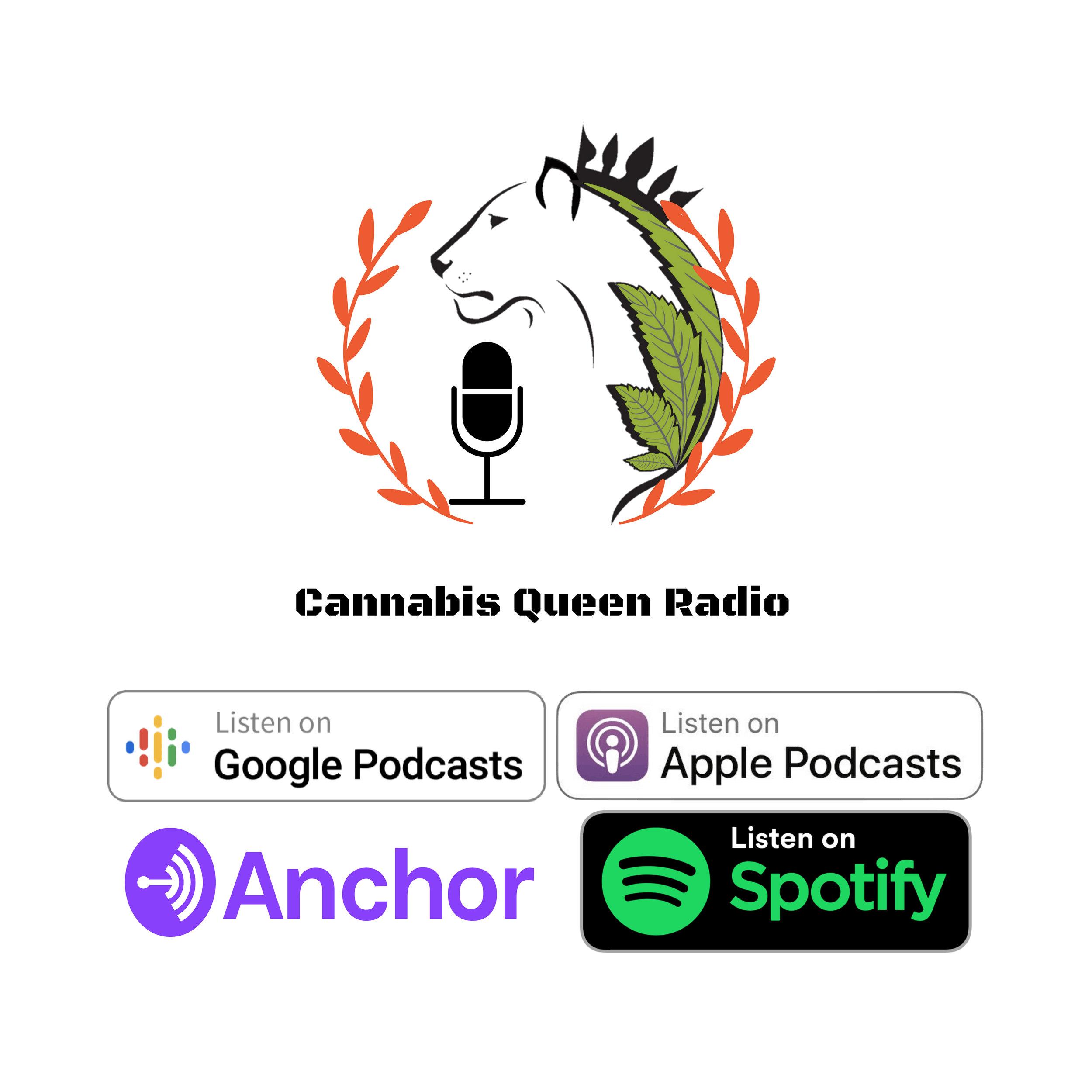 Cannabis Queen.jpg