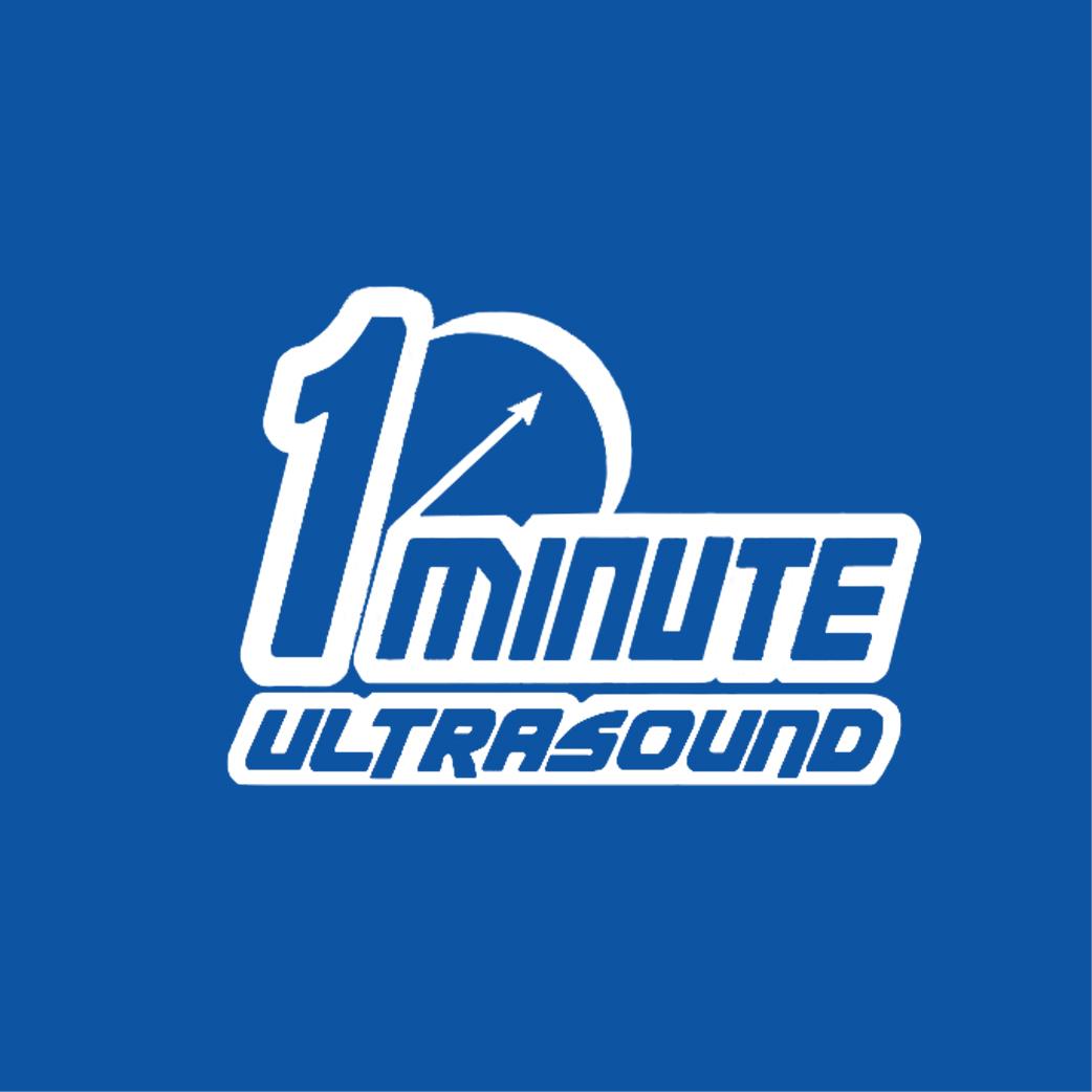 sq-1minultrasound.jpg