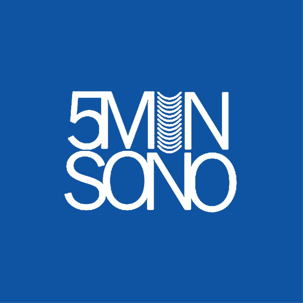 sq-5minsono.jpg