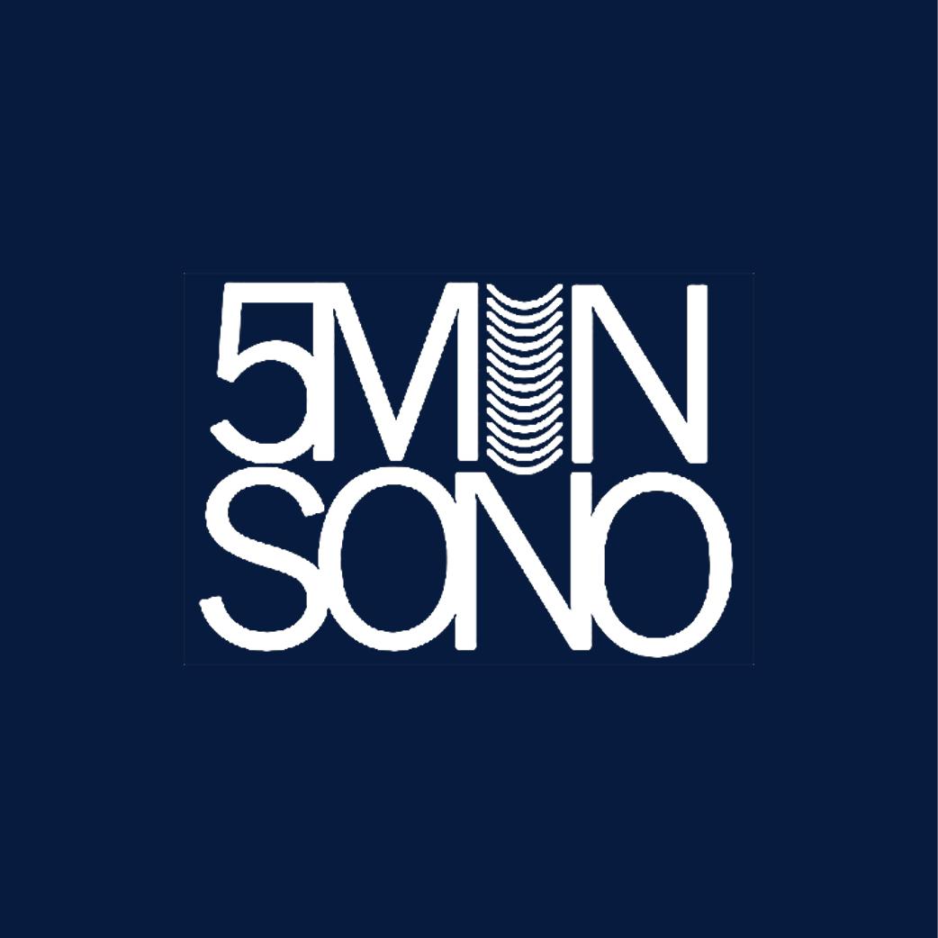 sq-5minsono-dark.jpg