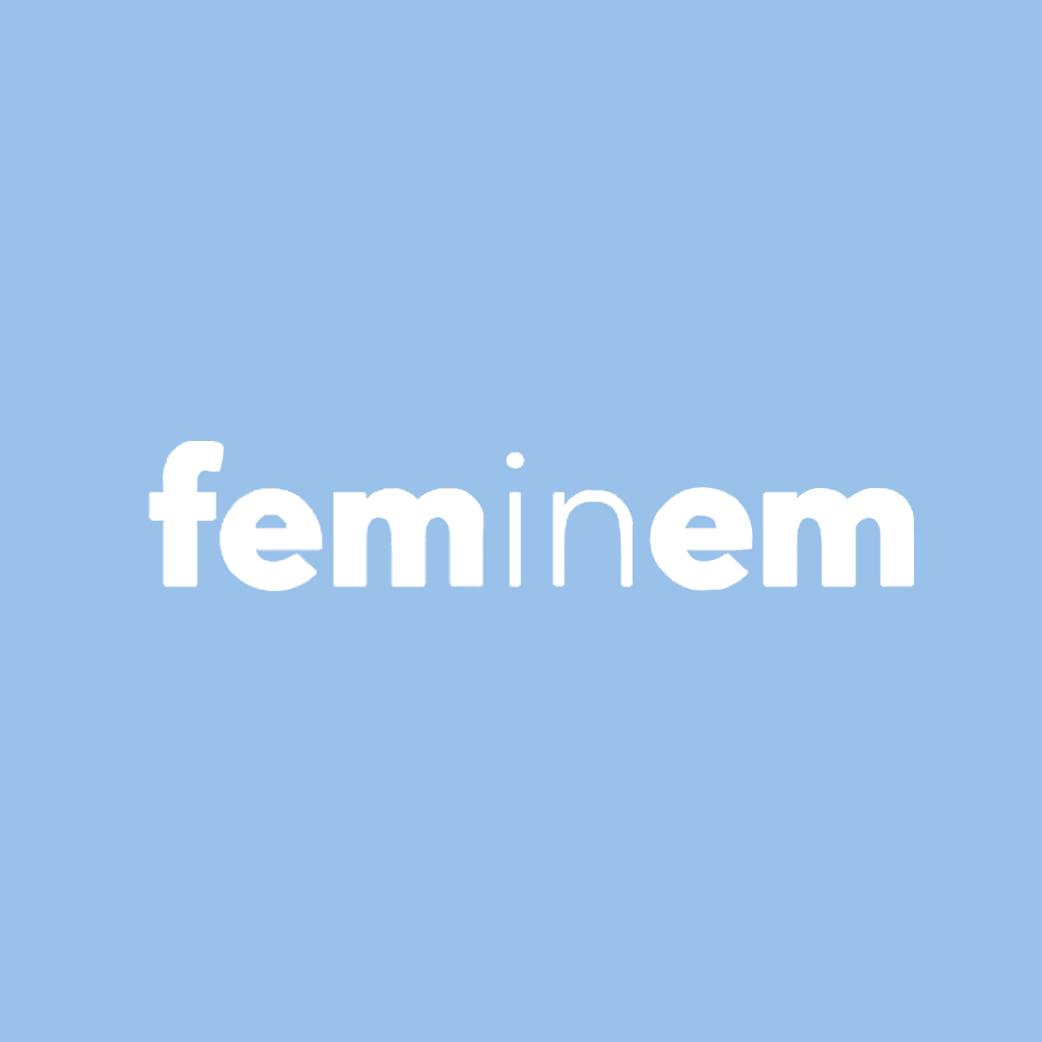 sq-feminem.jpg