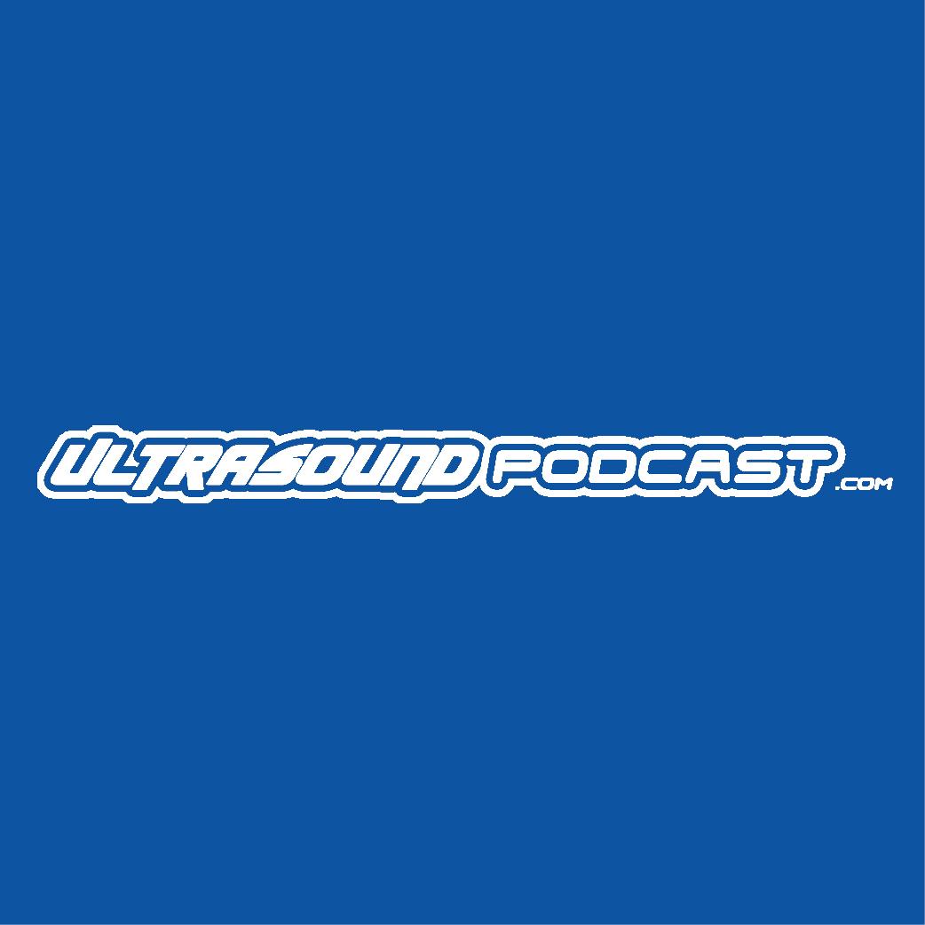 sq-ultrasoundpodcast.jpg