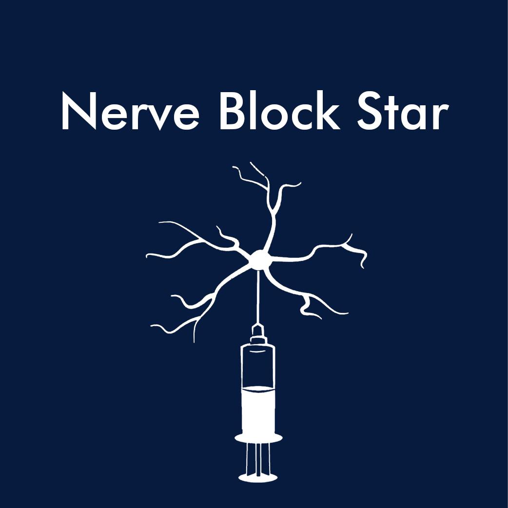 sq-nerveblockstar.jpg