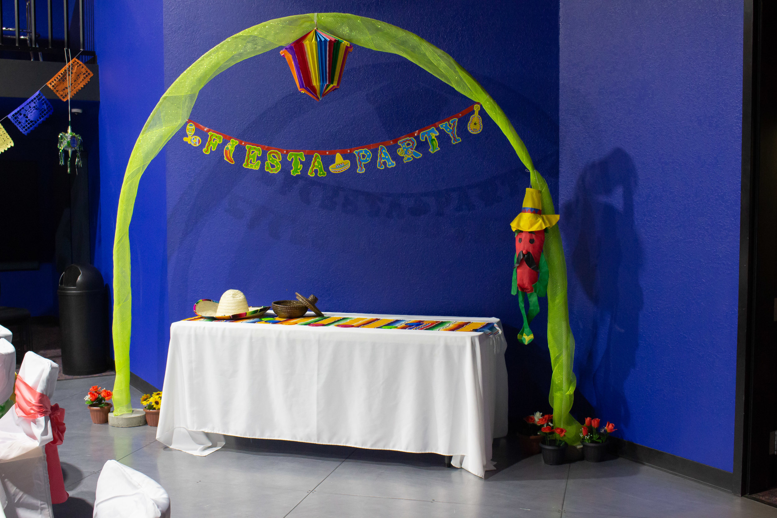 Fiesta bowl-7.jpg