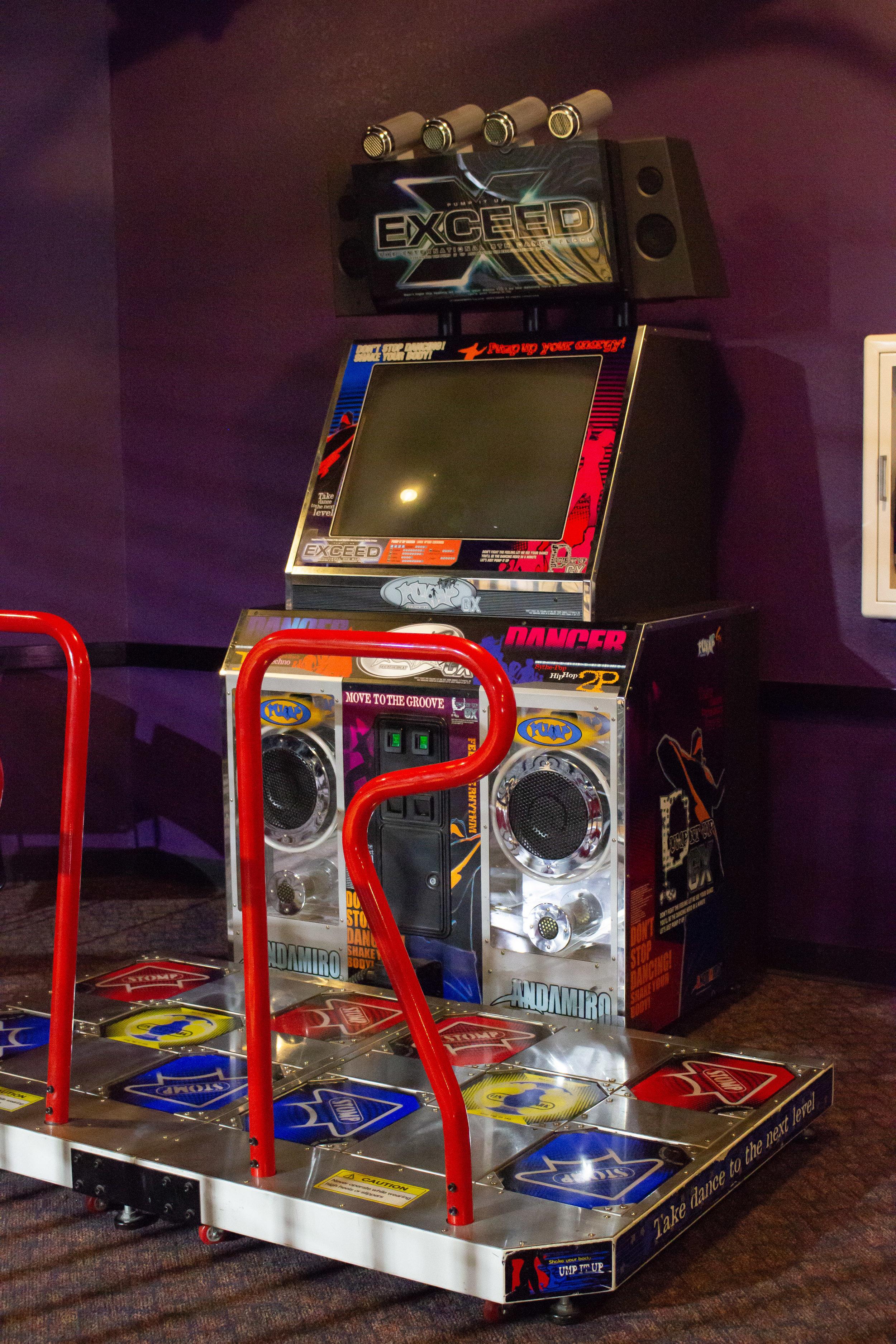 Arcade games - 2.jpg