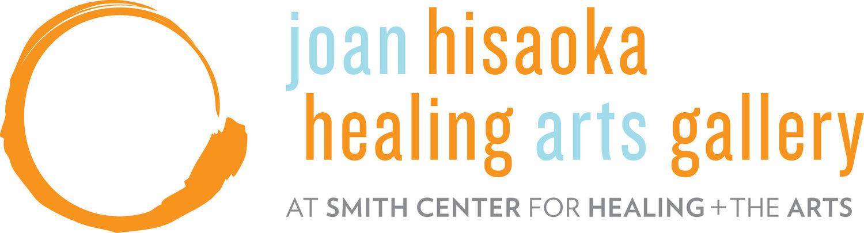 Joan Hisaoka Healing Arts Gallery.jpg