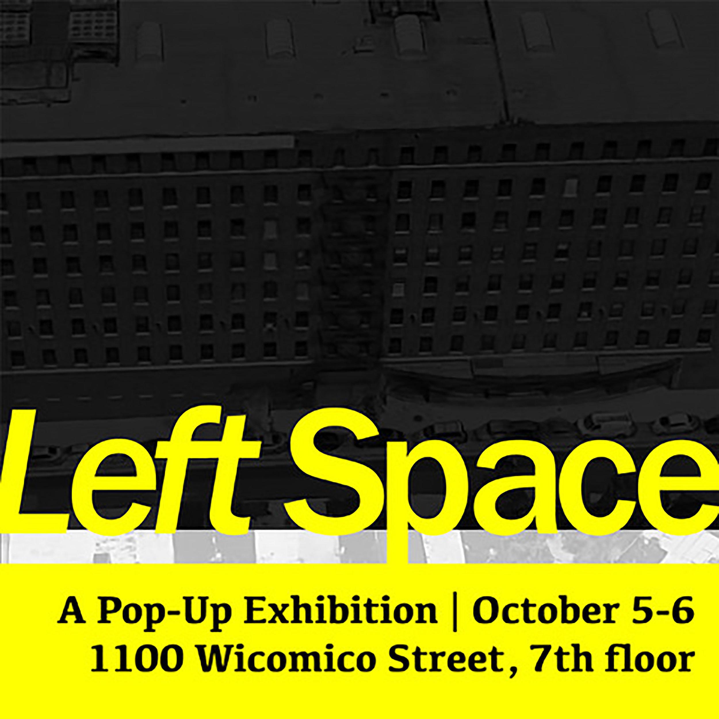LeftSpace_insta_v3.jpg