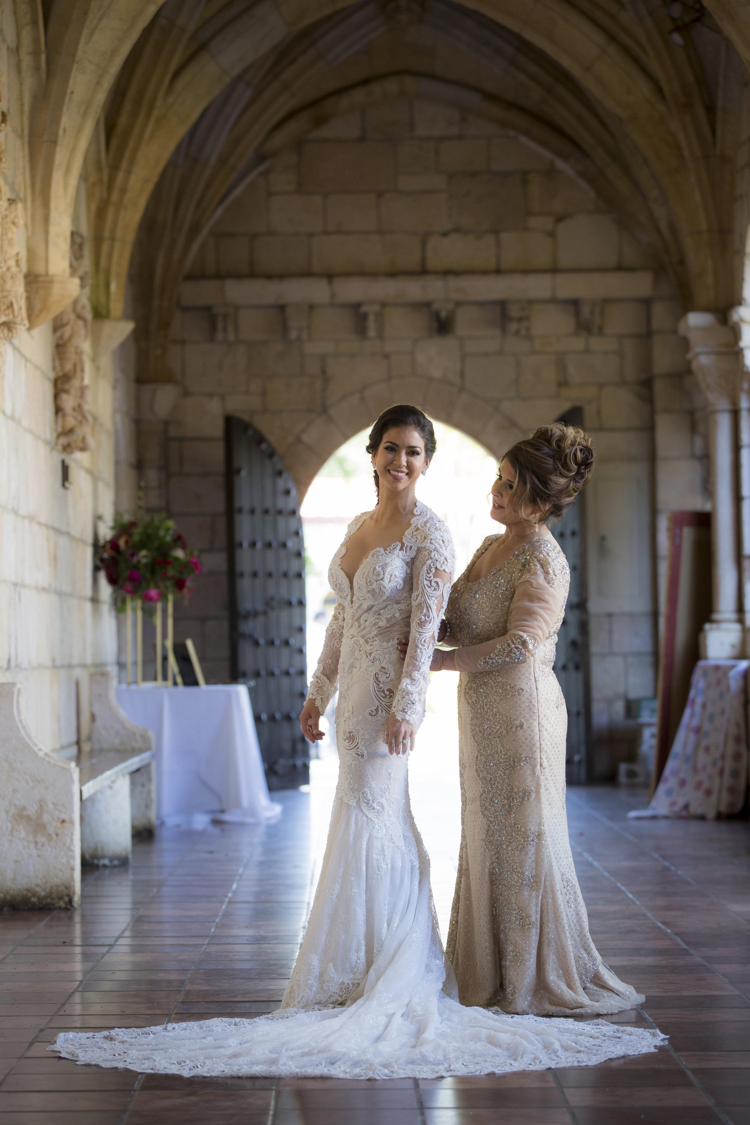 Berger Wedding - 176.jpg