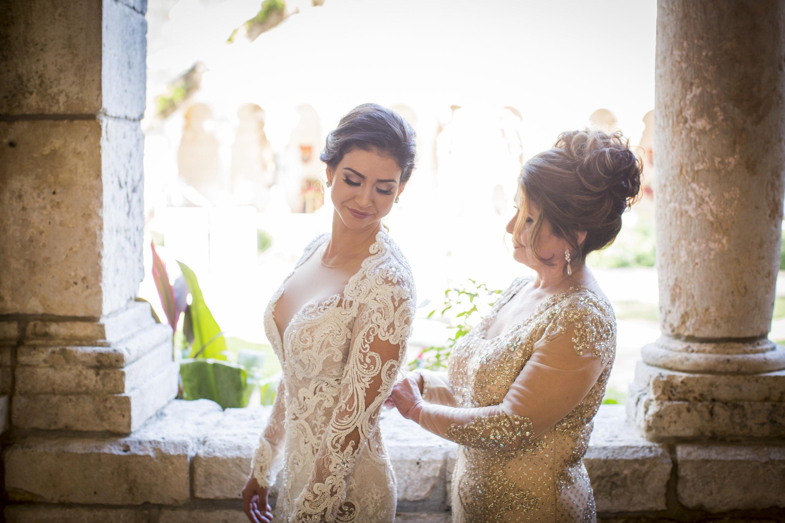Berger Wedding - 649.jpg