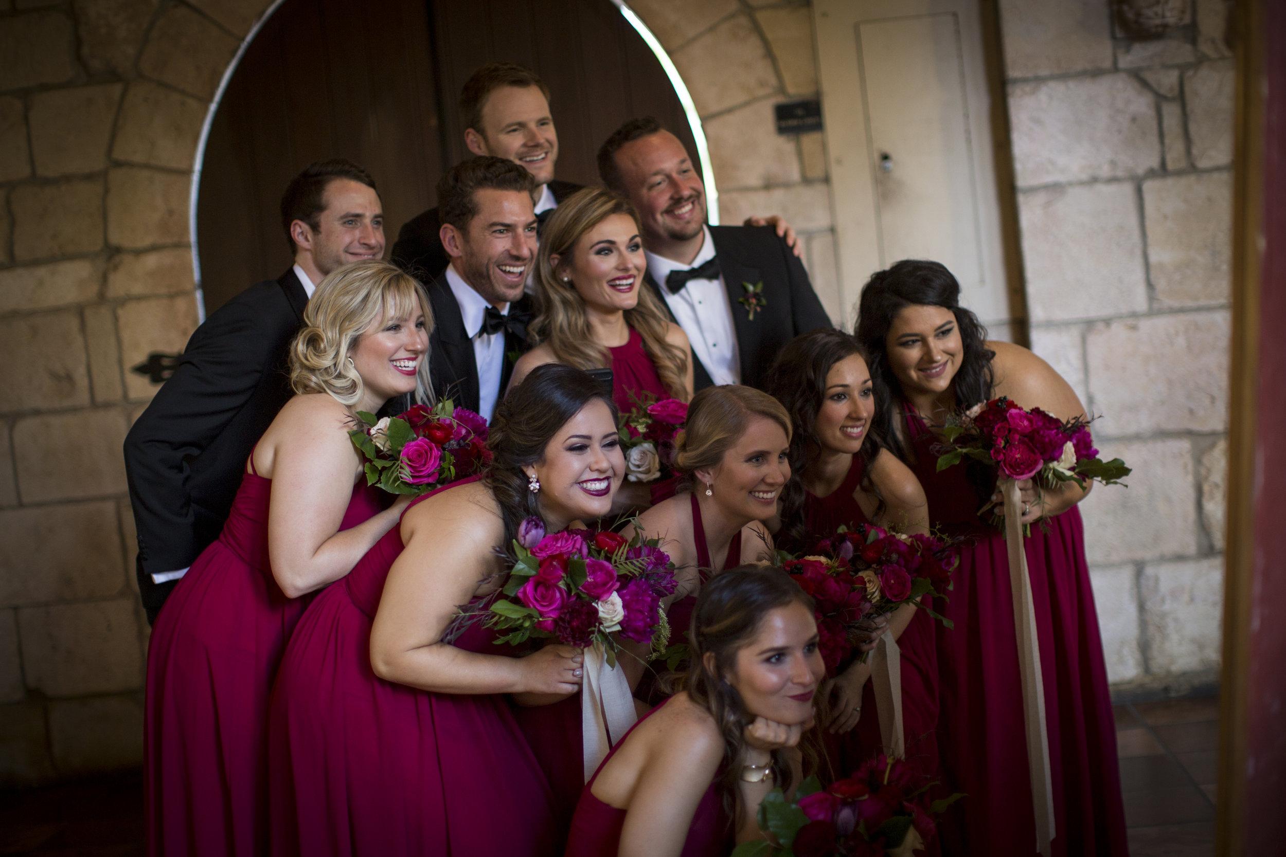 Berger Wedding - 719.jpg