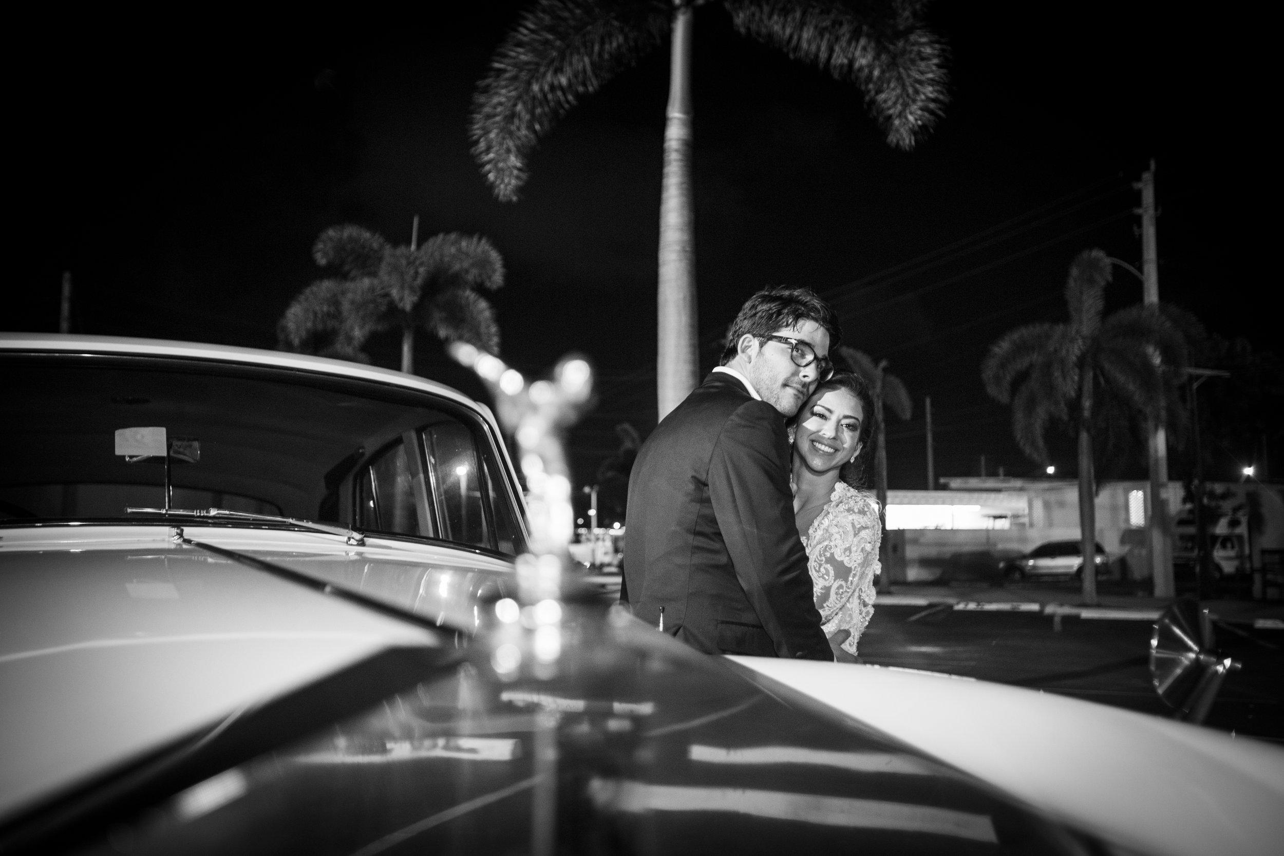 Berger Wedding - 890.jpg