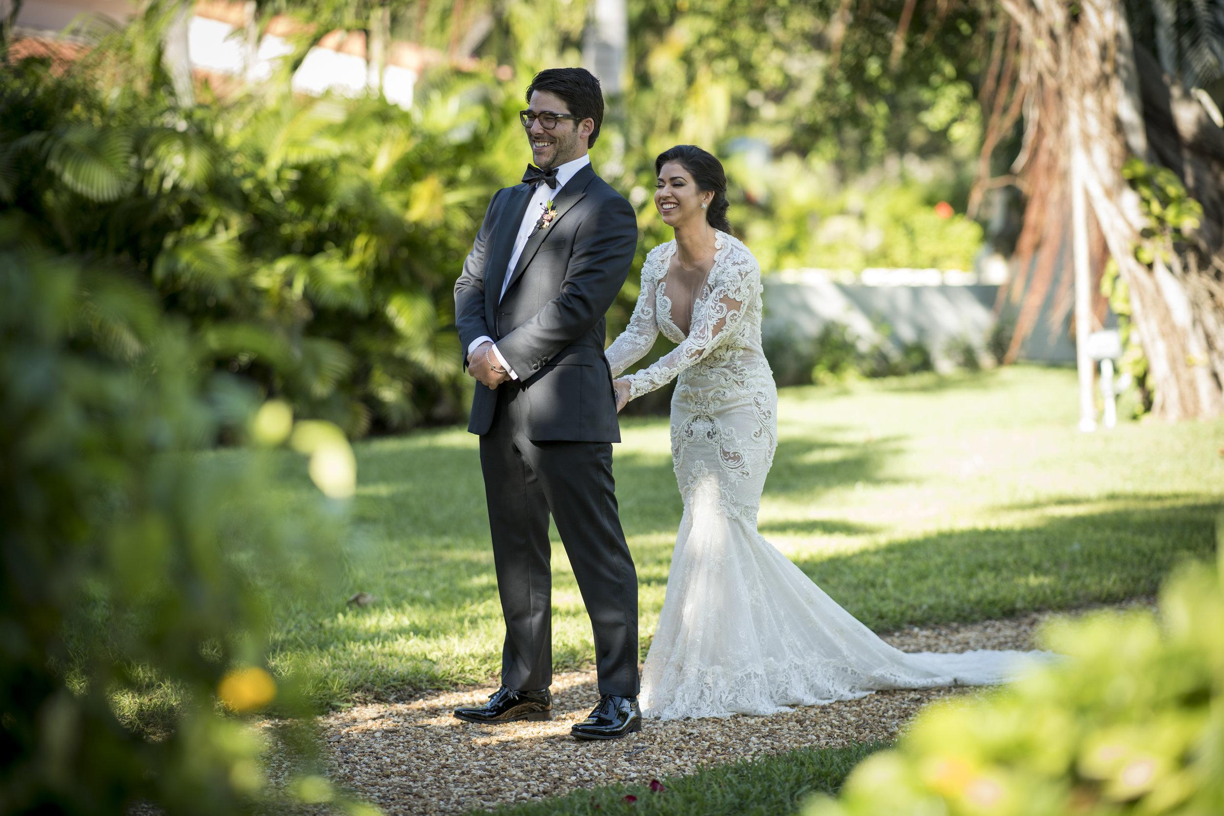 Berger Wedding - 962.jpg