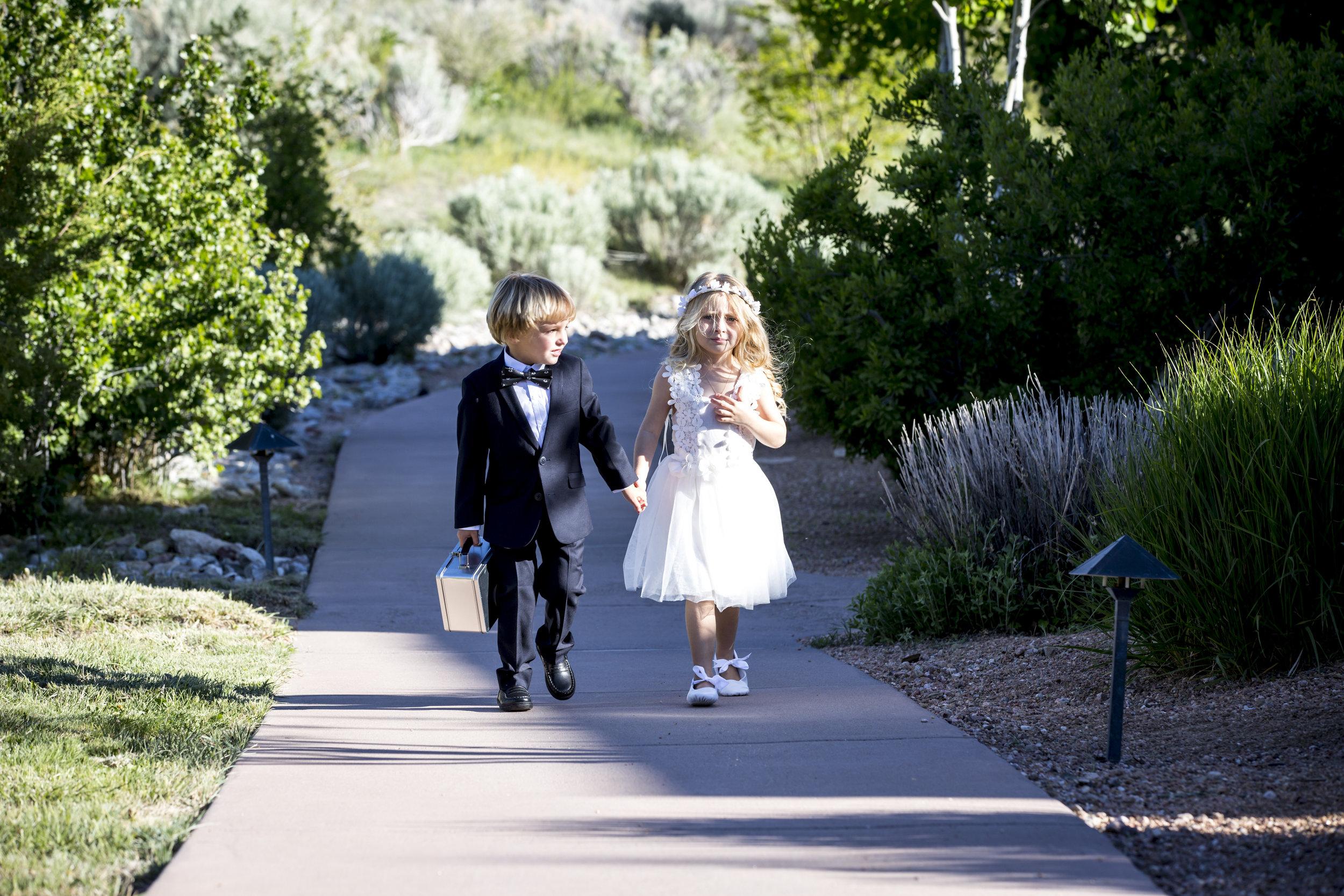 Wedding - 136.jpg