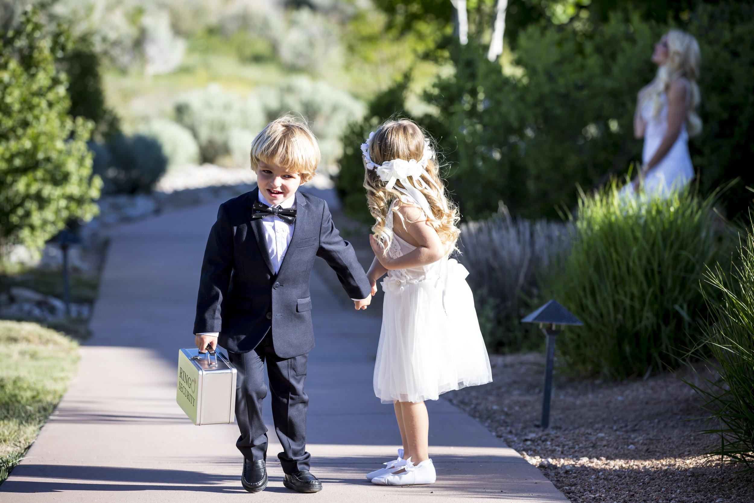 Wedding - 139.jpg