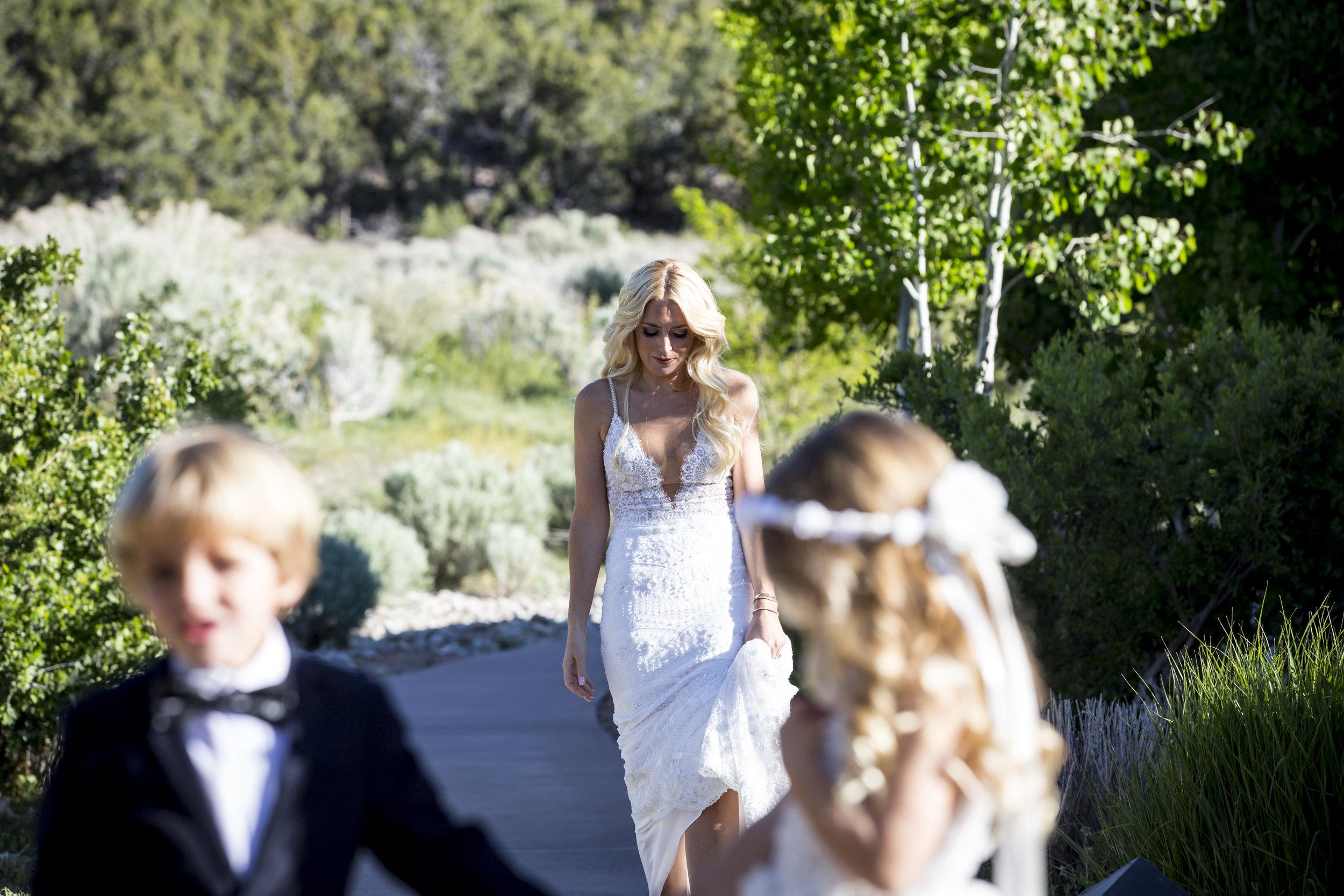 Wedding - 144.jpg