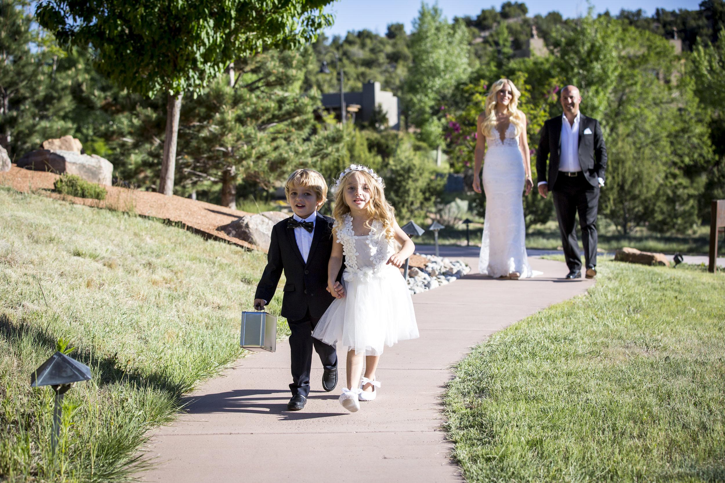Wedding - 159.jpg