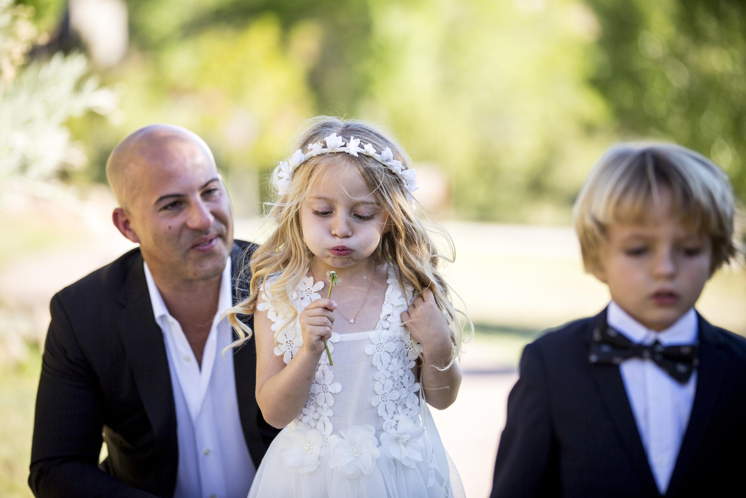 Wedding - 175.jpg