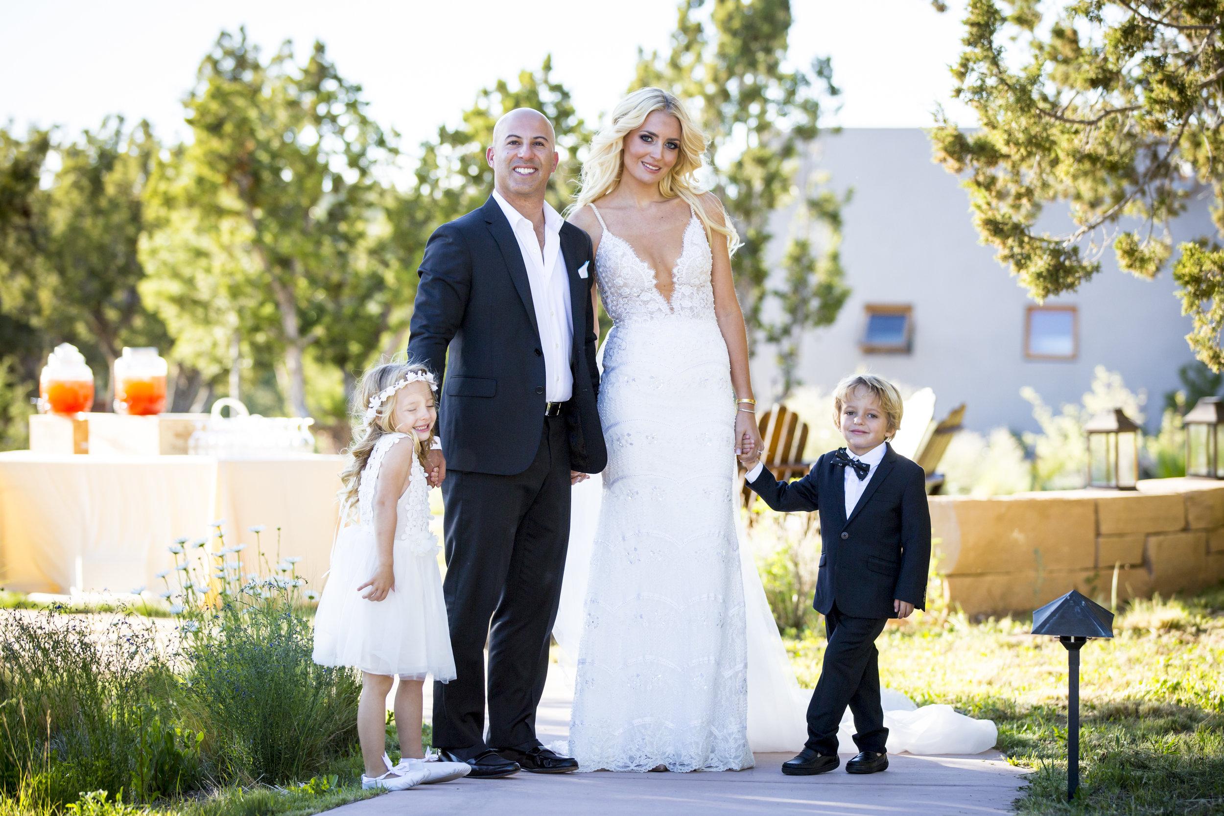 Wedding - 196.jpg
