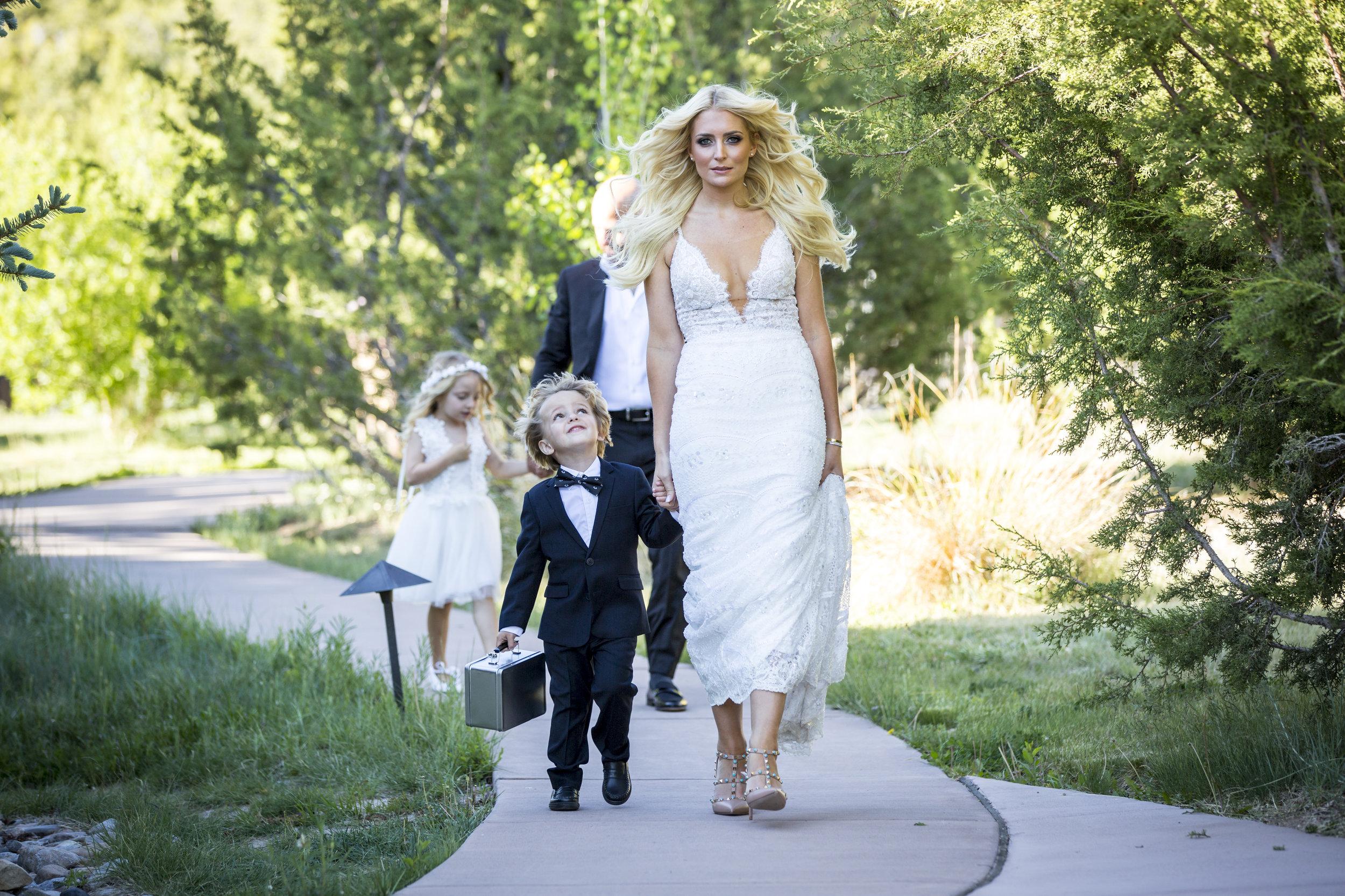 Wedding - 255.jpg