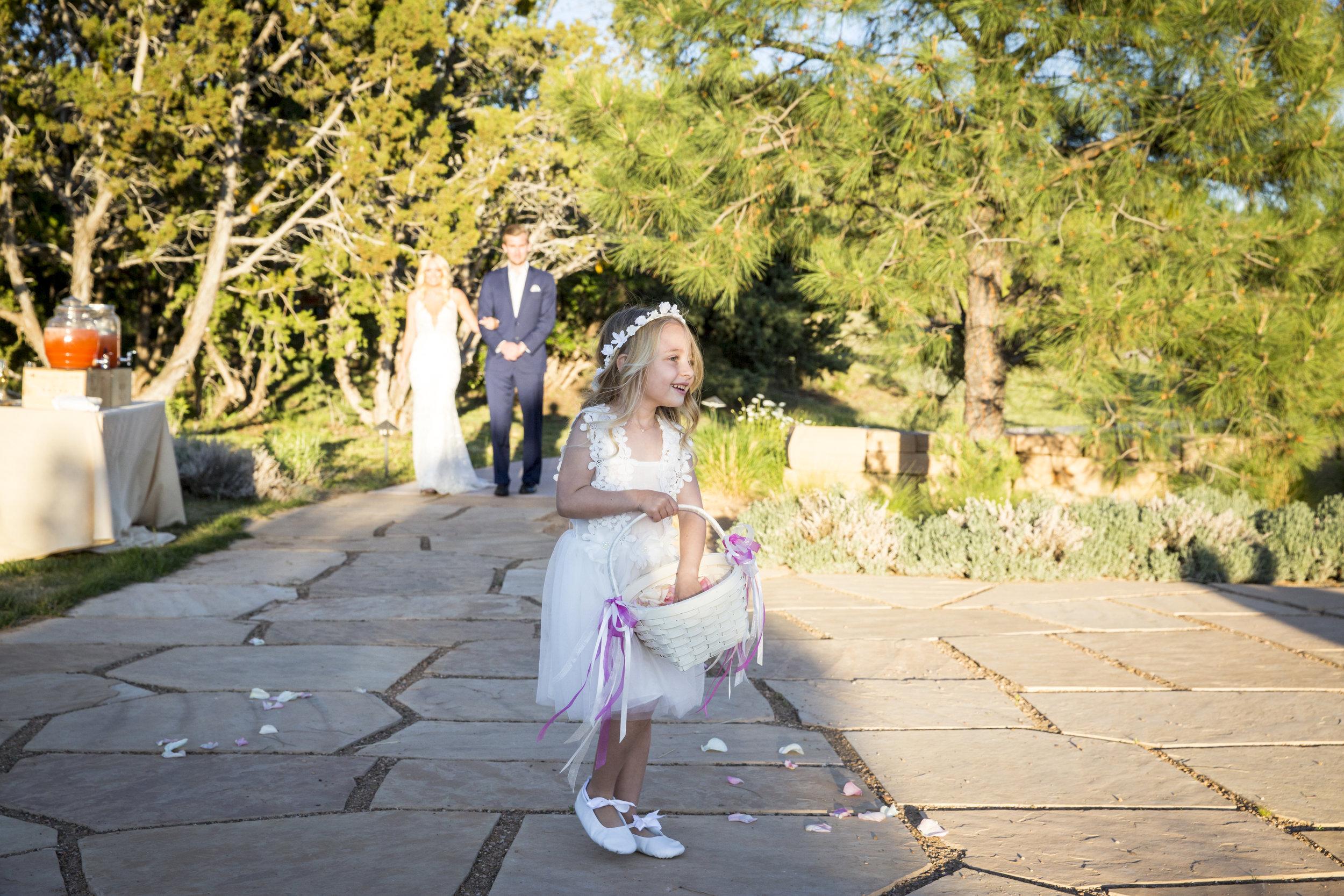 Wedding - 259.jpg