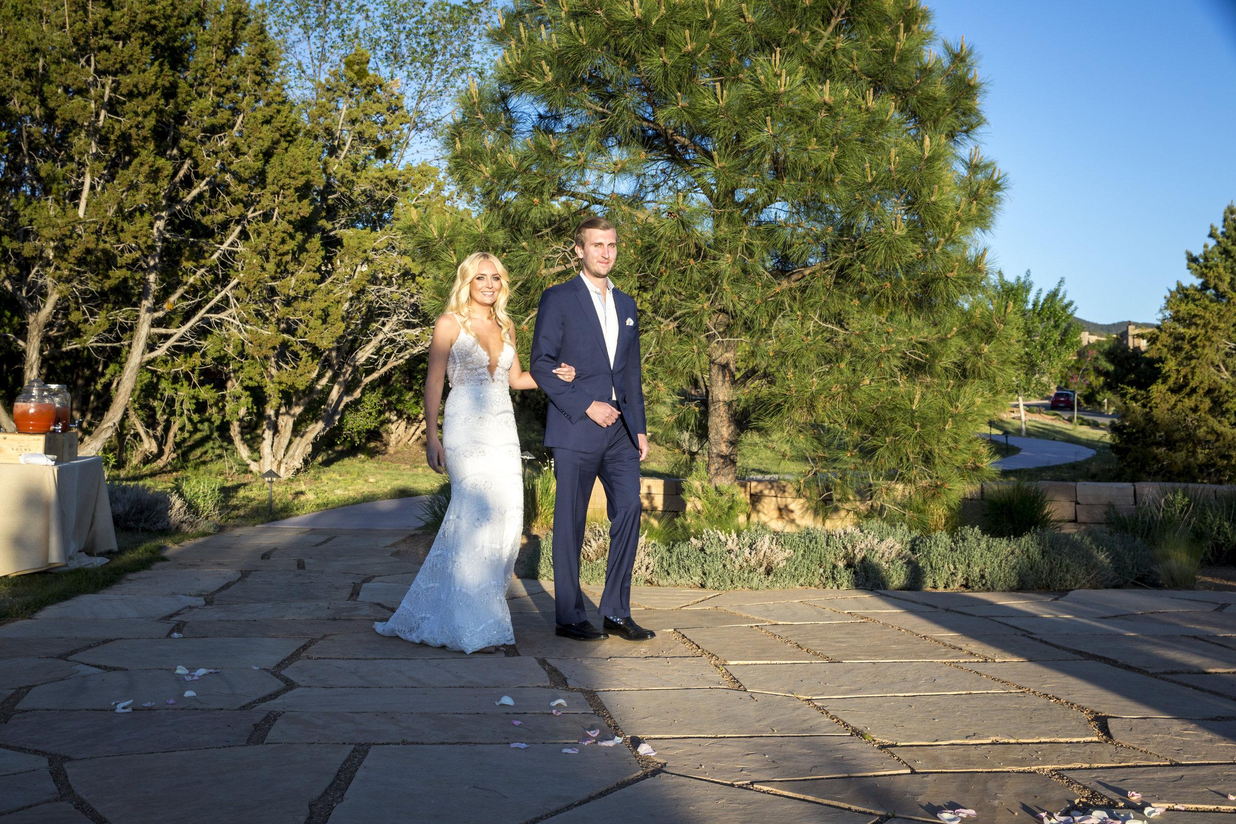 Wedding - 276.jpg