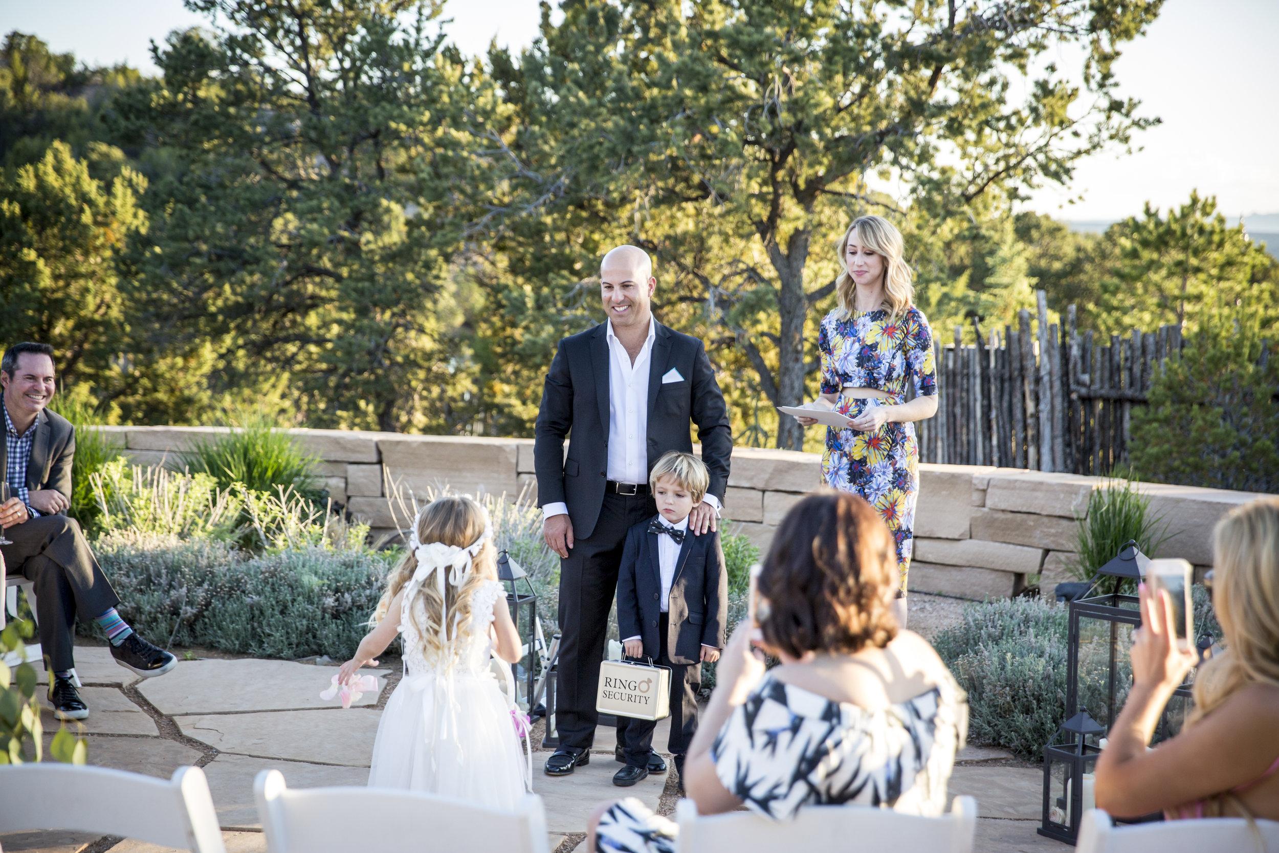 Wedding - 279.jpg