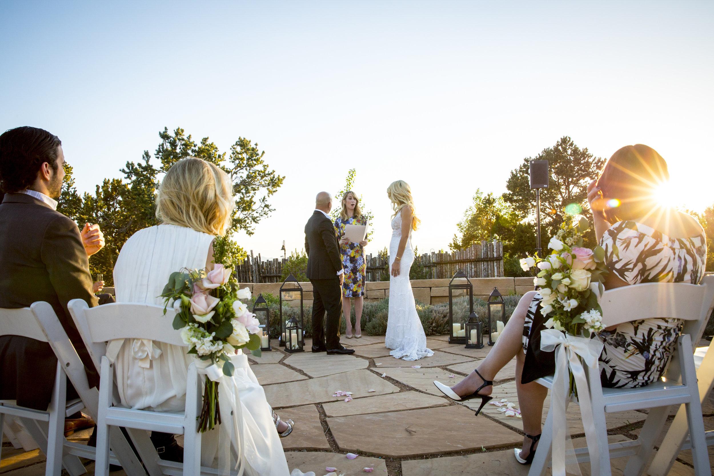 Wedding - 290.jpg