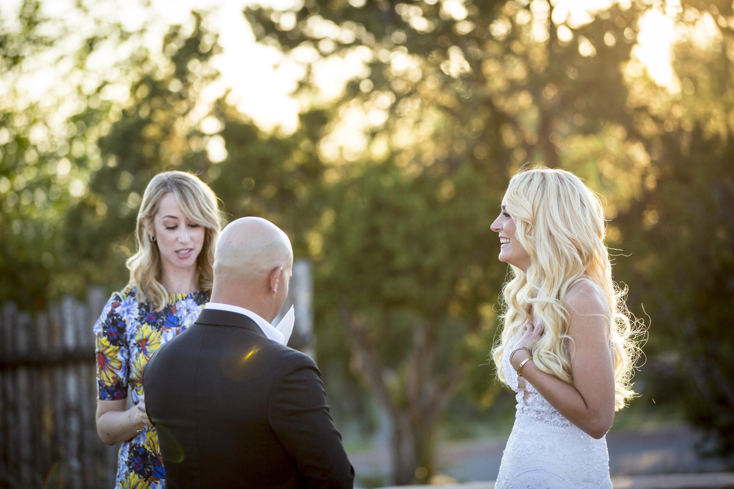 Wedding - 304.jpg