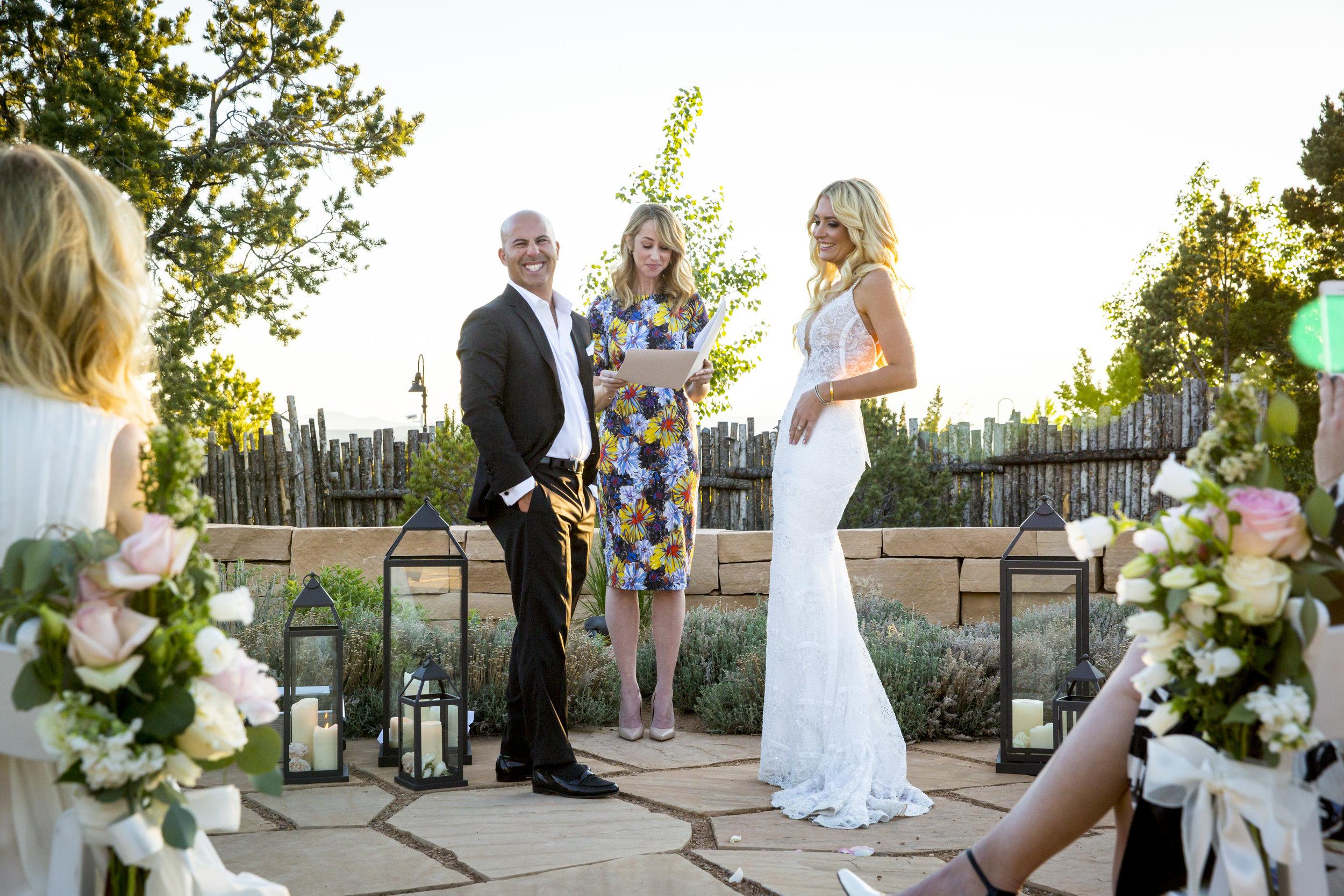 Wedding - 294.jpg